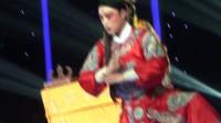 刘忠河与小小河在《梨园春》的精彩唱段