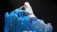 【iHits-music.com】Lady Gaga - Gypsy - ArtRave The Artpop Ball Tour Ft. Lauderdale