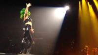 【iHits-music.com】Lady Gaga - Aura - ArtRave The Artpop Ball Tour Ft. Lauderdale