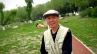 陪伴80岁老母亲旅游-沈阳-3-2014.5.9-12