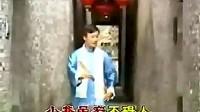 扬州清曲-扬州小巷(原唱:李政成.葛瑞莲)(视频原声唱段欣赏版翱翔制作)