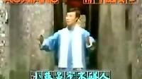 扬州清曲-扬州小巷(翱翔VS柳叶)(视频轮唱男口伴奏翱翔制作)