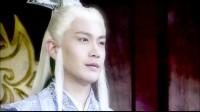#古剑奇谭#  紫胤真人张智尧  视频的名字就叫做【师尊很帅】=。=
