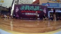《决战水城VOL.2》单人16进8 yuanxi vs jat(win)
