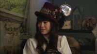 20140711 石川智晶が公式番組に初降臨 スペシャルライブ&トーク「猫姐。猫じゃらし振っても、尚」