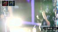 20140715 これを見ればKalafinaの全てがわかる!Kalafina『THEBEST』発売記念3夜連続SP!第二夜「BlueNIGHT」