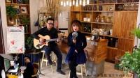 依然爱你【刘晨光】 吉他弹唱 依然爱你(演唱:秦颖)