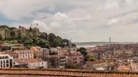葡萄牙异域风情
