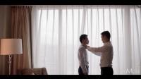 Eric&Una WeddingFilm|Muse妙思制作