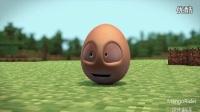 我的世界新手蛋蛋1-15集
