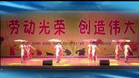 玛林视频-女人花-风情旗袍秀