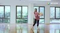 古典舞:绿野仙踪