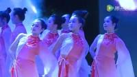 古典舞:咏梅