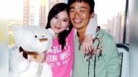 王宝强把新女友熊乃瑾捧红,熊乃瑾公开否认和王宝强恋情