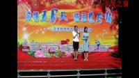 深泽县爱心团队母亲节公益活动