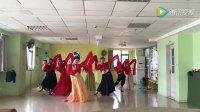 古典舞:越人歌