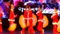 2013年1月28日国税文艺汇演(下)