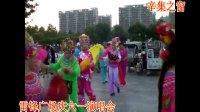 谷歌琴缘艺术团庆六一演唱会