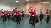 维族舞:大阪城的姑娘