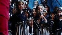 《咖啡豆摇篮曲》Antoniano小合唱团2016维罗纳母亲节
