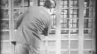 【老电影】一剪梅(1931高清修正版)