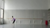 古典舞:伊人