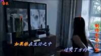 来布小宝: 音乐版(问问陪你走向未来)