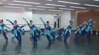 古典舞:技术技巧