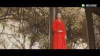 古典舞:红尘客栈