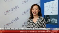 Compass exhibits in Mianyang FINAL __CN