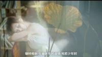 小黎的传说作品精选(二)