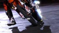 300+2D火焰闪光电流300+2D火焰闪光电流气泡液体烟雾AE模板 MG二维卡通动画游戏娱乐运动设计元素包+带透明通道MOV视频素材