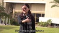《流亡在中国的犹太人》王宇以色列之旅3
