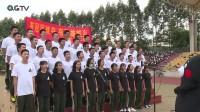东莞市轻工业学校2017下半年活动巡礼