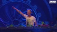 Armin Van Buuren Feat. Mr. Probz的Another You