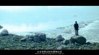 中国铁建企业品牌广告片