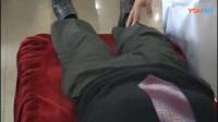李德升华康形意指正骨手法—— 腰椎管狭窄 腰椎突出 腿麻的调理