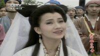 2.青城山下白素贞 原声唱段MV 新白娘子传奇HD 插曲 赵雅芝 叶童 陈美琪 JDZcut