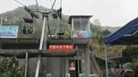 桂林旅游(2)