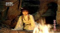 113.炉火红红铁索寒 原声唱段MV 新白娘子传奇HD 插曲 赵雅芝 叶童 陈美琪 JDZcut