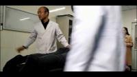 田惠林华康169现代柔性正骨手法教学操作视频—— 现场操作治疗
