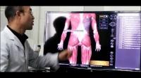 田惠林华康169现代柔性正骨手法教学操作视频——特效疗法治疗