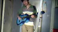 吉他弹唱  故乡