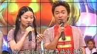 2000 电视大国民 Hebe选拔