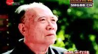 著名作家魏巍去世 享年八十八岁