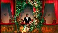 Parmacn推荐:《歌剧幻想曲》之《爱情的烦恼》(选自 莫扎特《费加罗婚礼》)