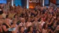 The Ellen Degeneres Show S6ep004Sep1108