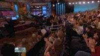 The Ellen Degeneres Show S6ep004Sep1107