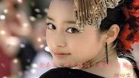 最美丽十大韩剧女星