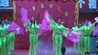 szljmccd深圳宝安43区智多星幼儿园文艺演唱会5